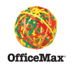 Office Max NZ