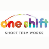 One Shift