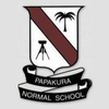 Papakura Normal Primary School