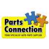 Parts Connection