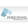 Personnel Placements Ltd