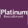 Platinum Recruitment Ltd