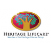 Heritage Lifecare BPA Ltd