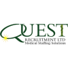 Quest Recruitment