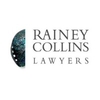 Rainey Collins Lawyers