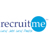 Lowie Recruitment International Limited