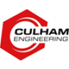 Culham Engineering Company Limited