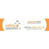 Safety & Apparel Ltd
