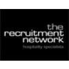 The Recruitment Network Ltd