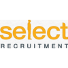 Select Recruitment