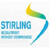 Stirling Recruit