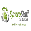 Syncro Staff Services