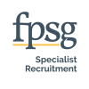 FPSG Professional Recruitment