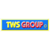 TWS Group