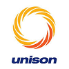 Unison Group New Zealand