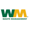 Waste Management NZ Limited
