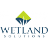 Wetland Solutions