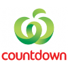 Countdown NZ Supermarkets
