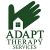 Adapt Therapy Services