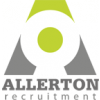 Allerton Recruitment