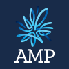 AMP Services Limited