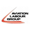 Aviation Labour