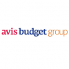 Avis Rent A Car System, LLC