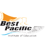 Best Pacific Institute of Education