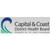 Capital & Coast District Health Board