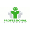 Professional Sourcing (Pty) Ltd