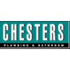 Chesters Plumbing and Bathrooms