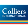 Colliers International New Zealand Ltd