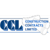 CONSTRUCTION CONTRACTS LTD
