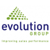 Evolution Group