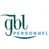 GBL Personnel