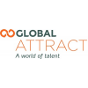 Global Attract