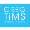GREG TIMS AND ASSOCIATES LTD