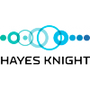 Hayes Knight