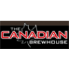 The Canadian Brew House