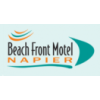 Beachfront Motel Napier