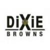 Dixie Browns
