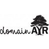 Domain Ayr Cafe