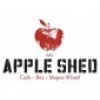 The Apple Shed Cafe