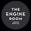 The Engine Room Eatery