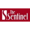 The Sentinel Apartments