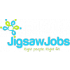 Jigsaw Jobs Ltd