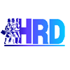 HRD EMPLOYMENT CONSULTANT & MULTI-SERVICES, INC.