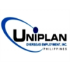 UNIPLAN OVERSEAS EMPLOYMENT INC