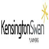 Kensington Swan Lawyers