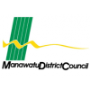 Manawatu District Council